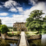 A Few Of My Favourite Yorkshire Wedding Venues Matthew J Magic