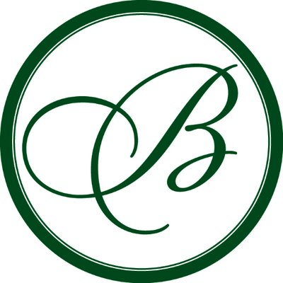 Bowcliffe Hall Logo