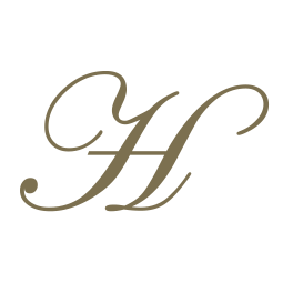 Hornington Manor Small Logo
